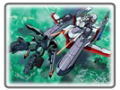 Mobile Suit Gundam SEED - Special Edition