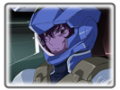Mobile Suit Gundam 00 - A Wakening of the Trailblazer