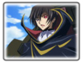 Code Geass - Hangyaku no Lelouch Special Edition - Black Rebellion