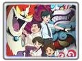 Yo-Kai Watch: Shadow Side