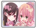 citrus Special Anthology: Lovely Party