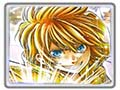 Saint Seiya The Lost Canvas Spécial 2020